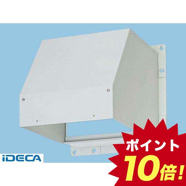 CT87501 有圧換気扇・産業用換気扇