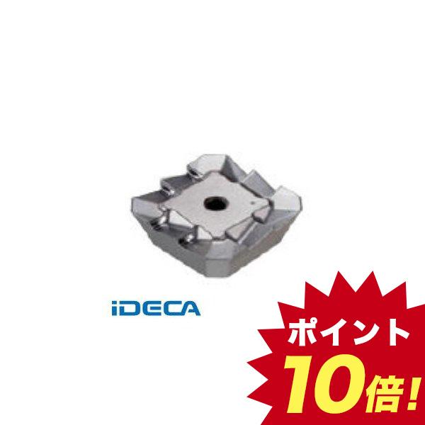 CU26542 D ISOミーリング/チップ COAT 10個入 【キャンセル不可】