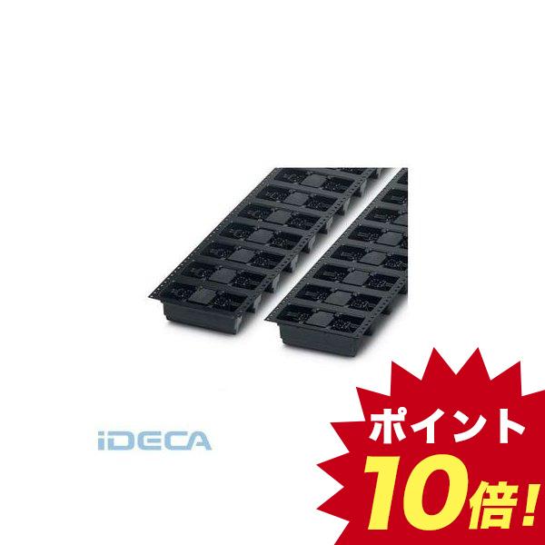CU39057 プリント基板用コネクタ - 1960495 【140入】 【140個入】