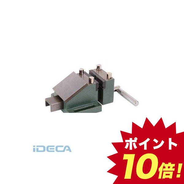 CU70628 マルチバイス【卓上型】 80mm