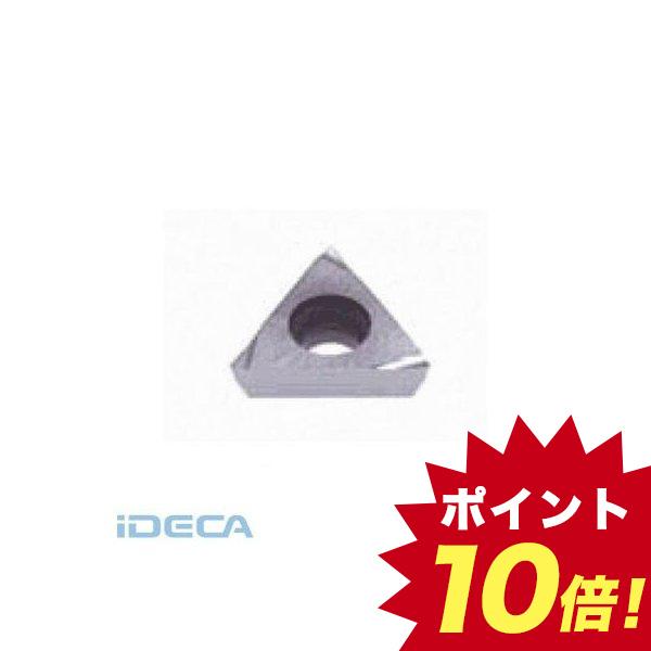 CU82414 タンガロイ 旋削用G級ポジTACチップ CMT GT9530 【10入】 【10個入】