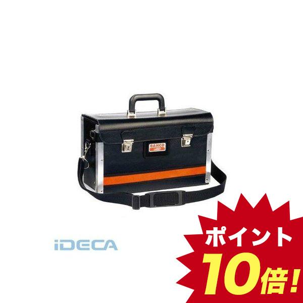 【海外手配品 納期-約2ヶ月】CU99879 レザーツールバック