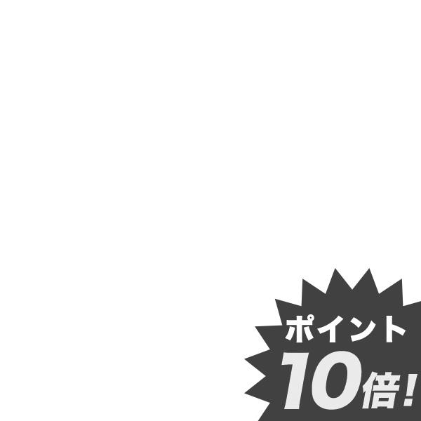 インパクト用ソケット【差込角25.4】対辺85mm CV13151