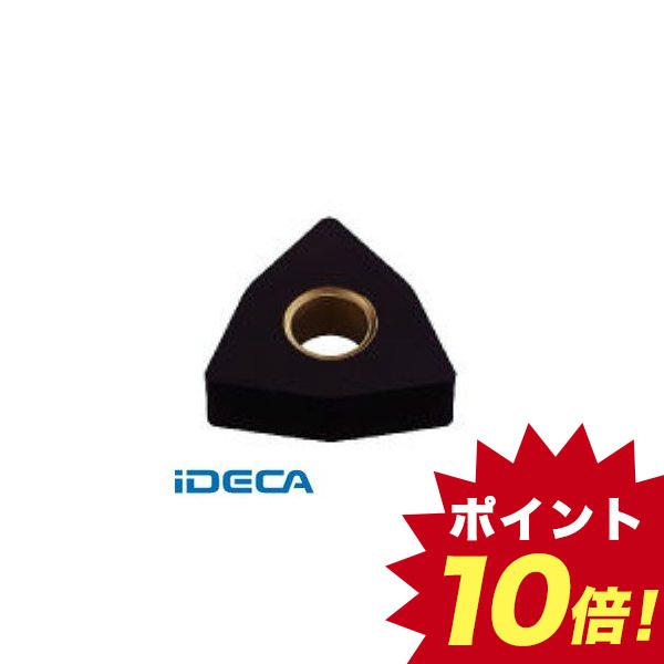 CV33107 M級ダイヤコート COAT 10個入 【キャンセル不可】