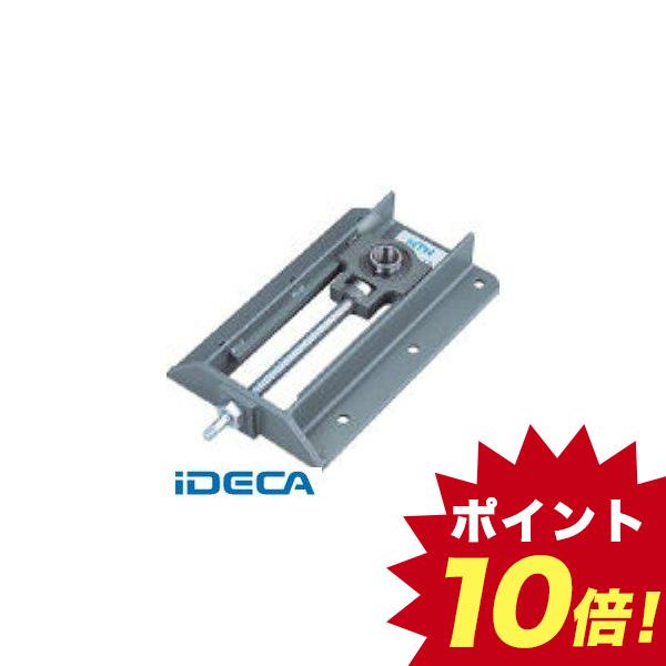 【個数:1個】CV42947 ストレッチャーユニット山形鋼製