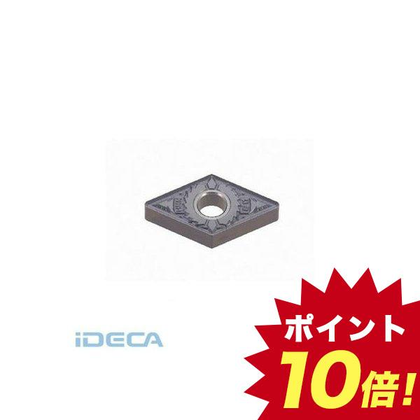 CV45369 タンガロイ 旋削用M級ネガTACチップ COAT 【10入】 【10個入】