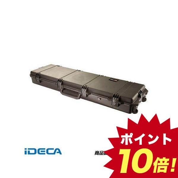 CV64304 ストーム IM3300黒 1366×419×170