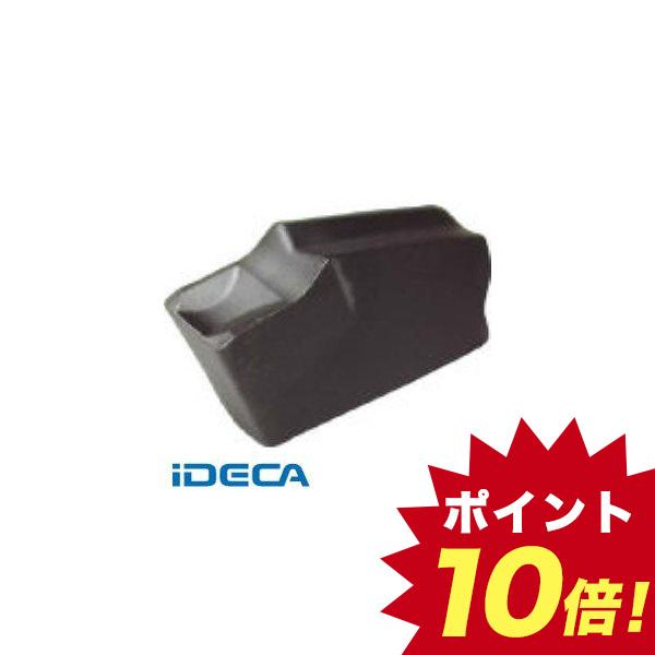 CV84661 A SG突/チップ 超硬 10個入 【キャンセル不可】