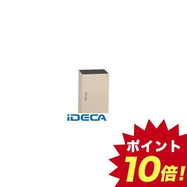 CW19085 直送 代引不可・他メーカー同梱不可 PD PD形制御盤キャビネット 防塵パッキン付