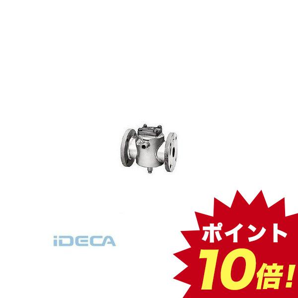 【個人宅配送不可】CW48019 直送 代引不可・他メーカー同梱不可 ステンレス製ジャケット弁