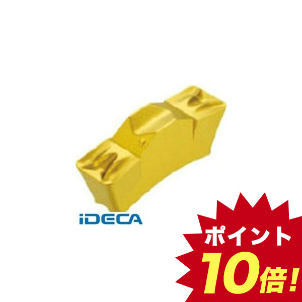 <title>※ラッピング ※ CW59156 チップ COAT 10個入 送料無料</title>