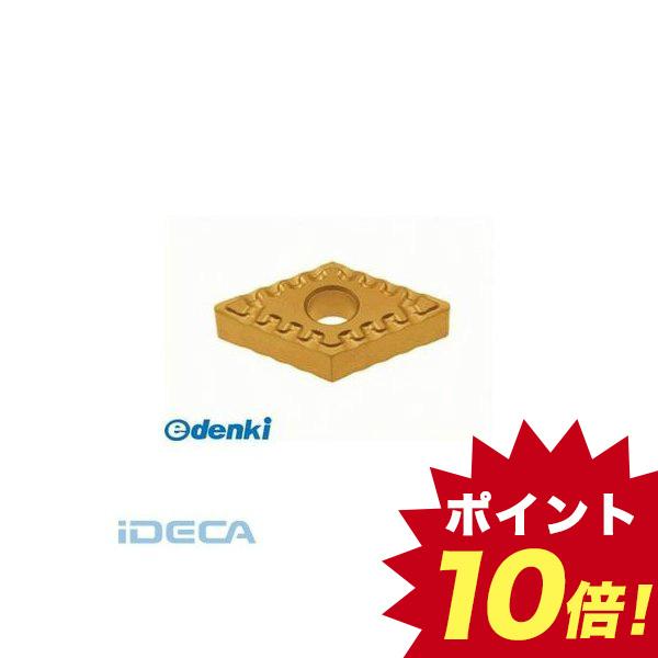 DL15347 旋削用M級ネガTACチップ NS9530 CMT 【10入】 【10個入】