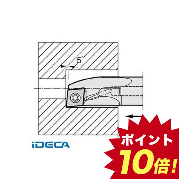 DL15910 内径加工用ホルダ