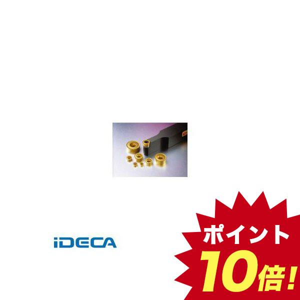 DL21361 コロターン107 ポジチップ用シャンクバイト【キャンセル不可】