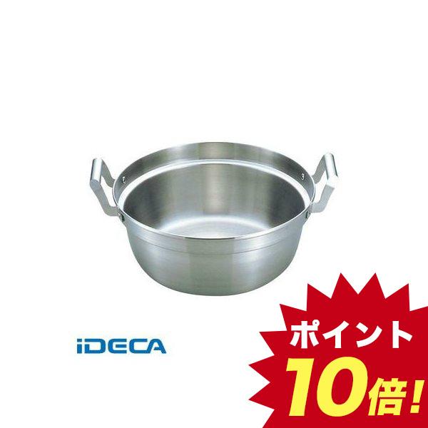 DL26935 18-10 ロイヤル 和鍋 XHD-300 30