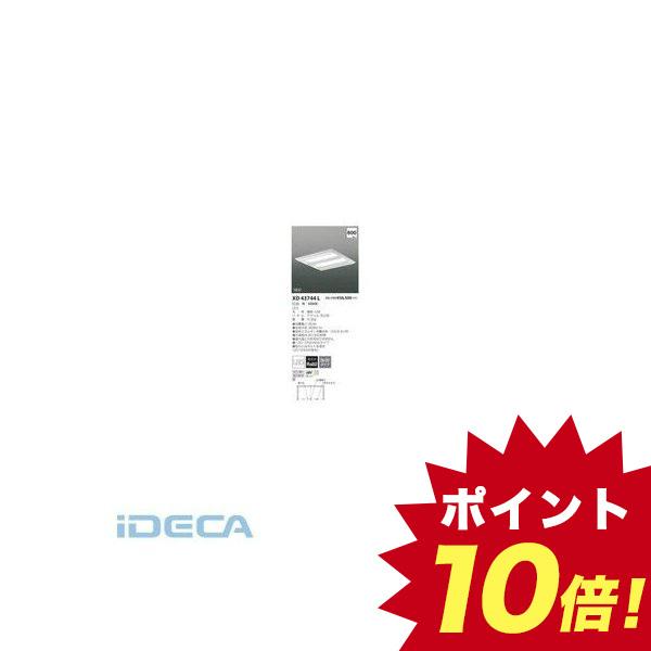 DL32436 LED埋込器具