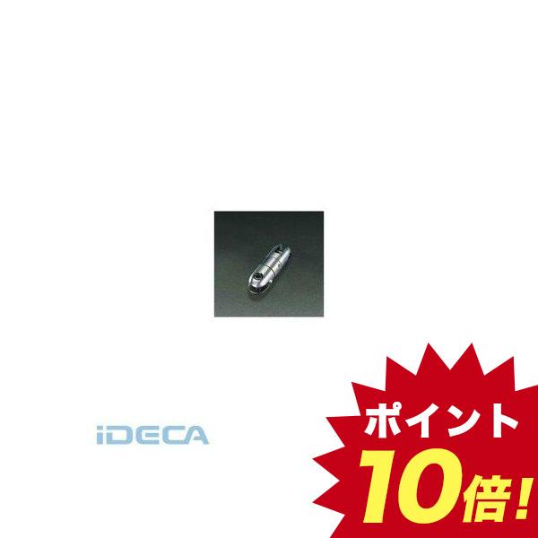 【個人宅配送不可】DL45020 直送 代引不可・他メーカー同梱不可 66.7Kn スイベル【キャンセル不可】