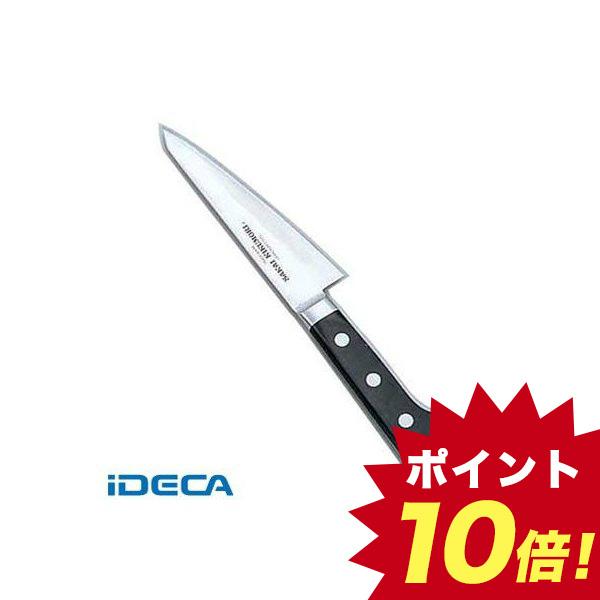 DL45610 堺菊守SKKバナジウム鋼 骨スキ 角 15