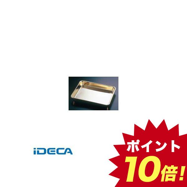 DL57624 金仕上げ ディスプレイバット 3