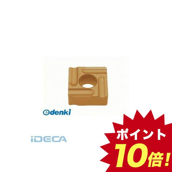 DL68936 旋削用M級ネガ COAT 【10入】 【10個入】
