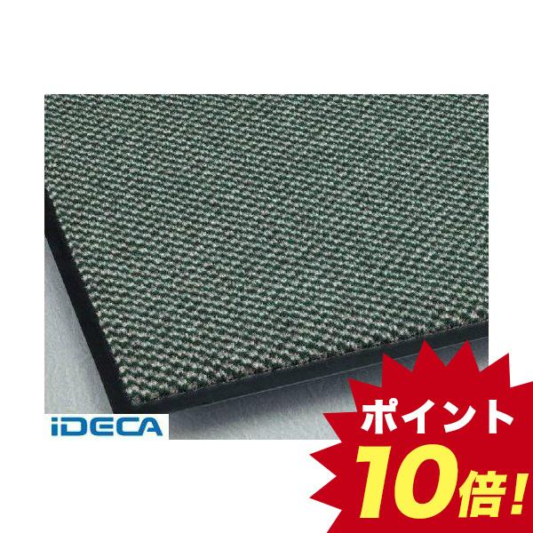【個数:1個】DL86809 直送 代引不可・他メーカー同梱不可 ニューパワーセル グリーン 600X900