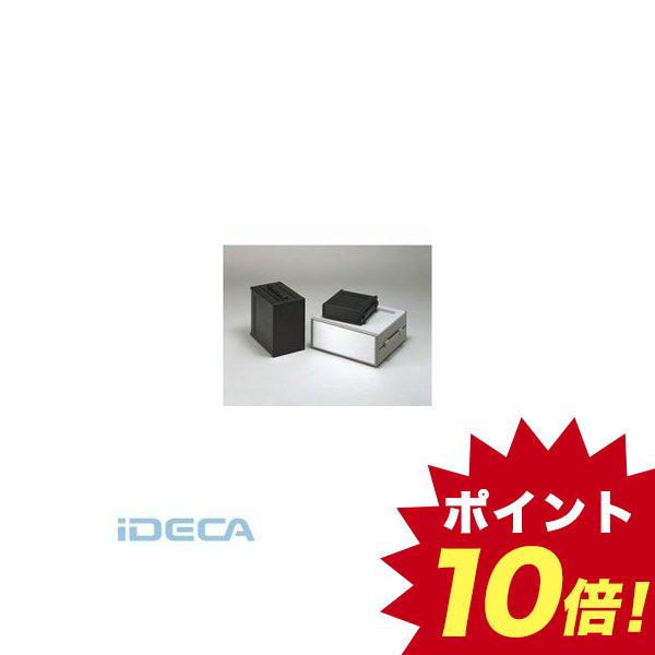 DL90084 直送 代引不可・他メーカー同梱不可 MSY型バンド取手付システムケース