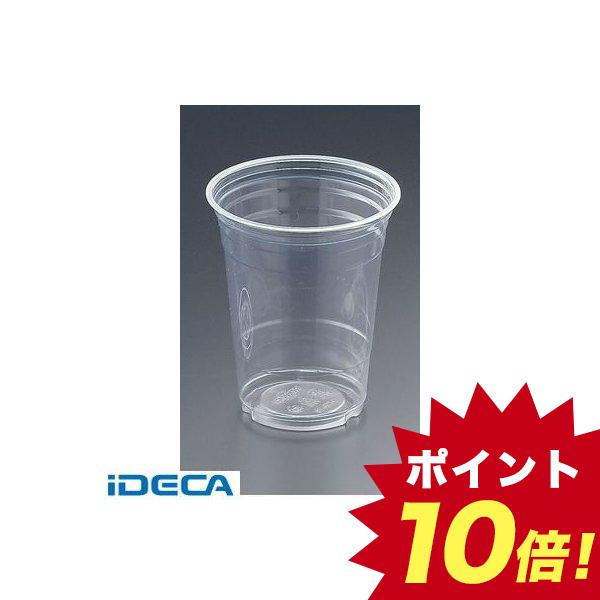 DL97401 PETカップ 1000入 187874 16オンス