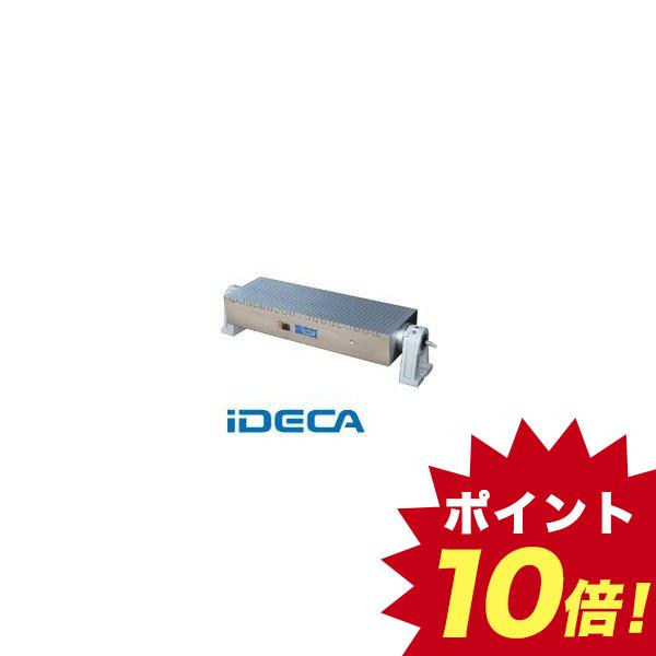 DM25472 可傾形電磁チャック