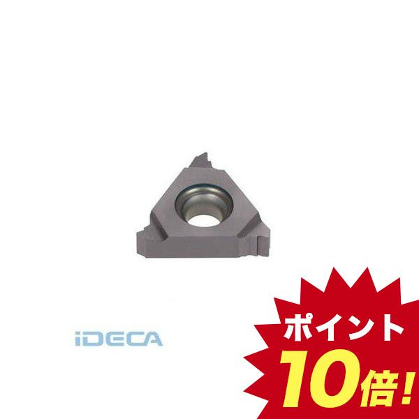 DM28924 タンガロイ 旋削用ねじ切りTACチップ 【5入】 【5個入】