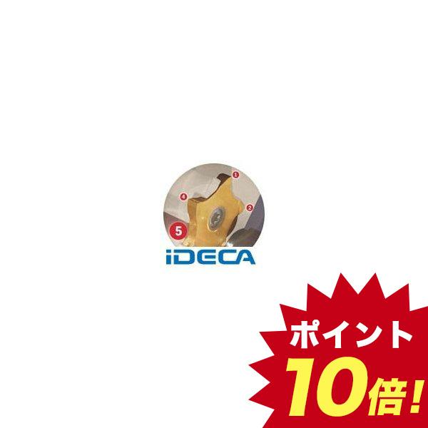 DM37691 【5個入】 C PC多/チップ COAT