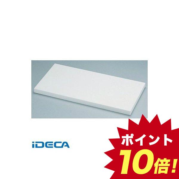 DM49903 トンボ 抗菌剤入り 業務用まな板 600×450×H30
