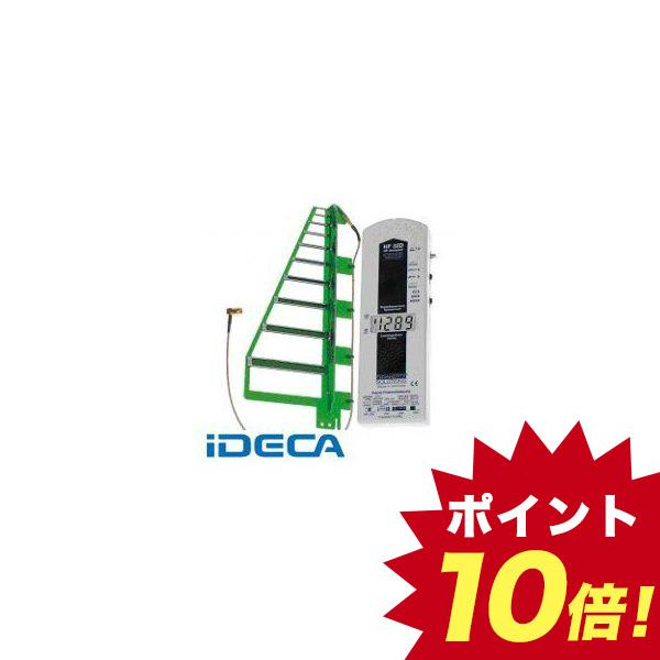 DM56423 デジタル高周波解析装置 簡易型測定モデル