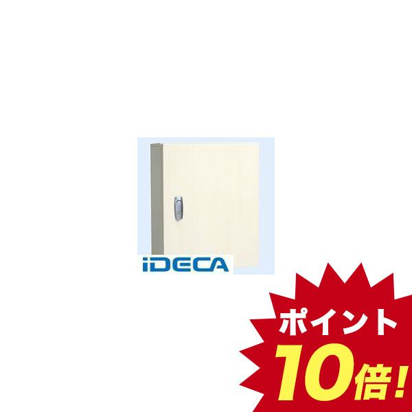 DM57918 制御盤キャビネット 送料無料 上品 直送 代引不可 激安 他メーカー同梱不可