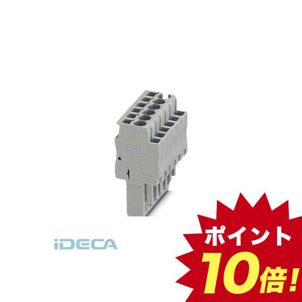 DM63560 コネクタ - SPB 2,5/ 9 - 3040180 【25入】 【25個入】