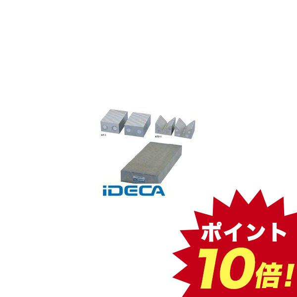 予約 DM65723 特価品コーナー☆ チャックブロック