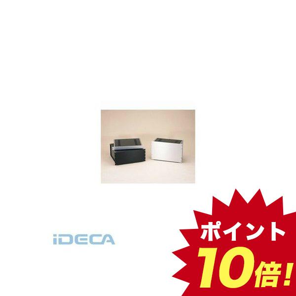 DM94614 直送 代引不可・他メーカー同梱不可 JR型ラックケース