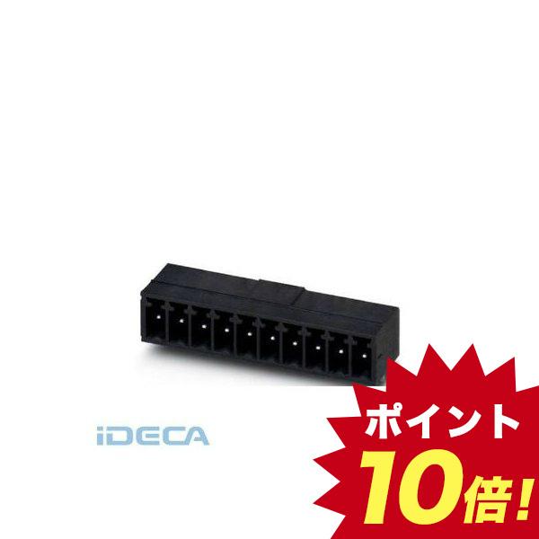 DM95156 ベースストリップ - MC 1,5/ 8-G-3,81 THT - 1908826 【50入】 【50個入】