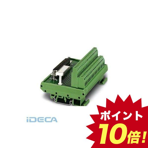 DN07170 【5個入】 貫通モジュール - FLKM-D25 SUB/B - 2281209