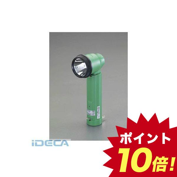 【個人宅配送不可】DN10044 直送 代引不可・他メーカー同梱不可 【充電式】 LEDライト【キャンセル不可】