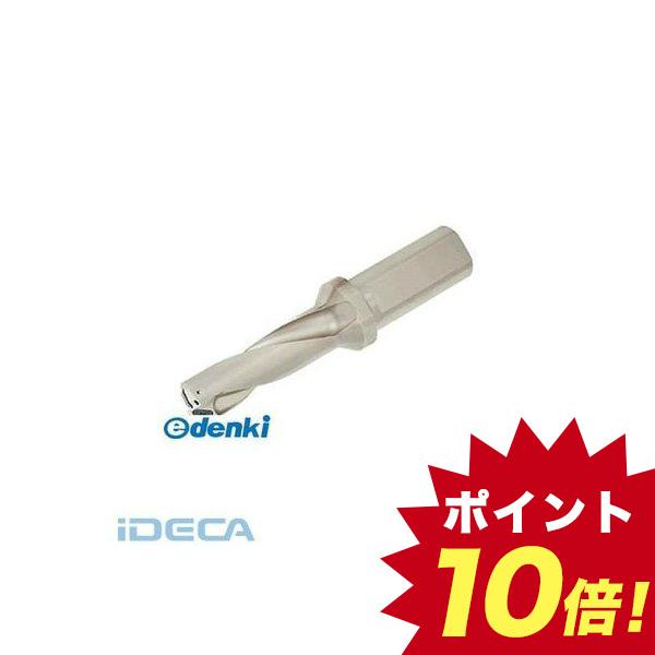 DN15041 TACドリル