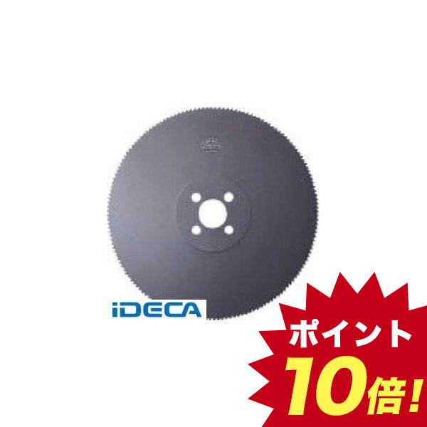 DN20620 メタルソー 300X2.0X31.8X6