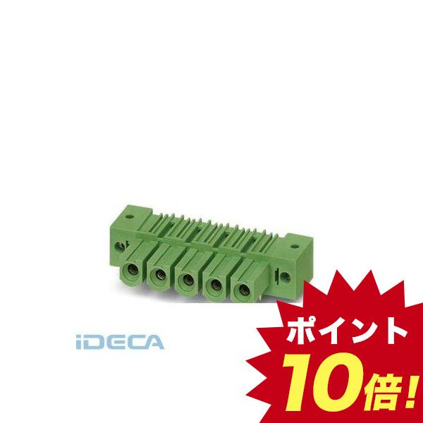 DN41414 ベースストリップ - IPC 16/ 8-GF-10,16 - 1969674 【50入】 【50個入】