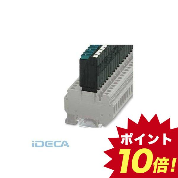 DN44062 熱式機器用ミニチュアサーキットブレーカ - TCP 10A - 0712314 【20入】