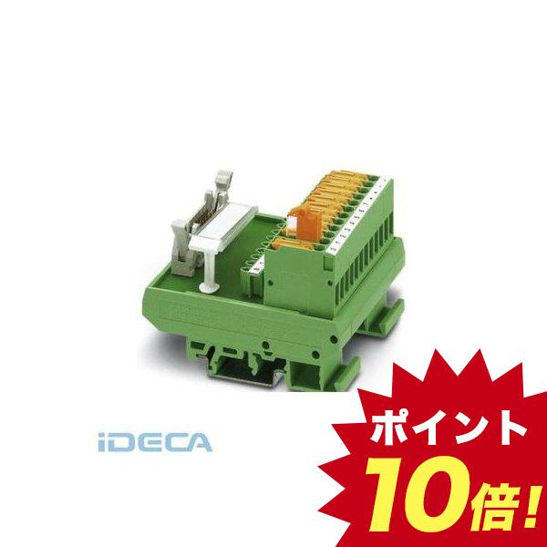 DN57874 パッシブモジュール - FLKM 14/KDS3-MT/PPA/PLC - 2290423