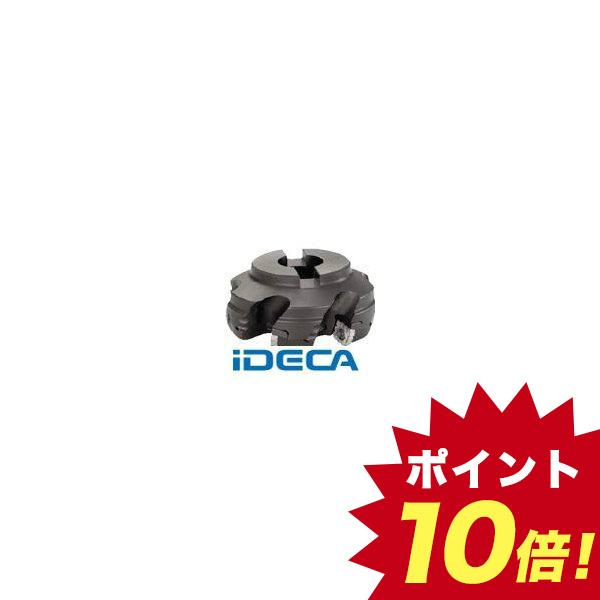 DN62416 ミーリング用ホルダ
