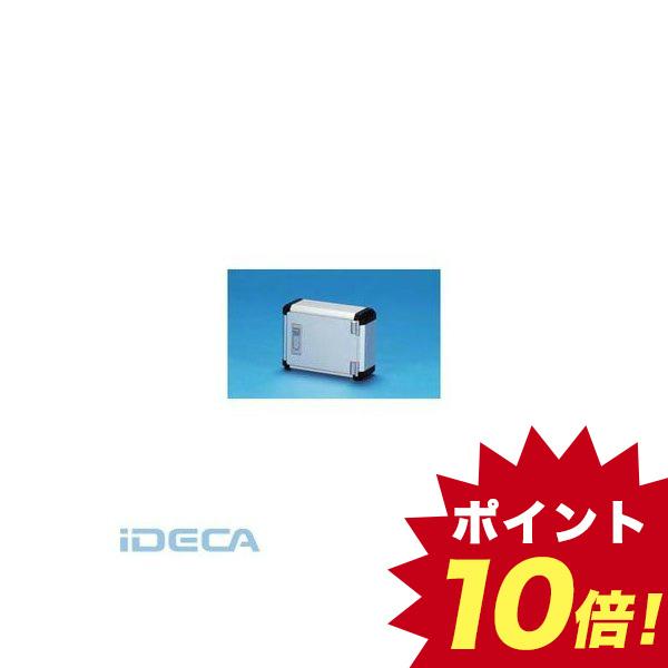 DN66224 直送 代引不可・他メーカー同梱不可 FCW型開閉式コントロールボックス 鍵なしNタイプ