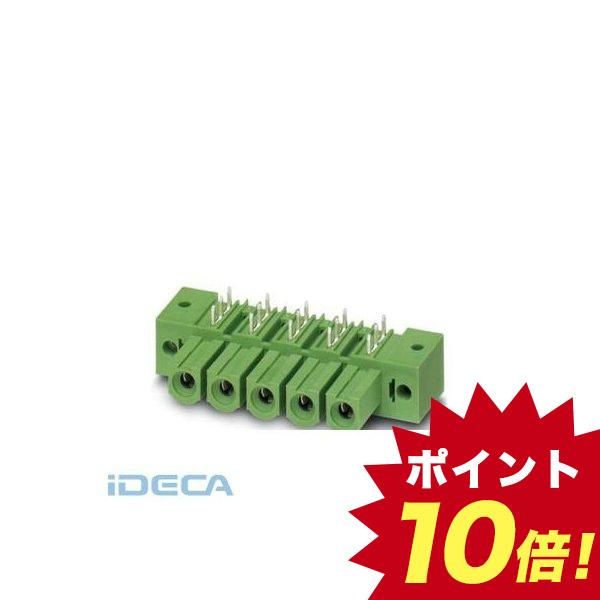 DN66766 ベースストリップ - IPC 16/ 2-GFU-10,16 - 1969933 【50入】 【50個入】