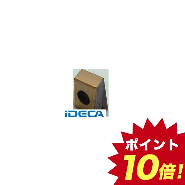 【10個入】DN75380 ミニタングチップ 5605895