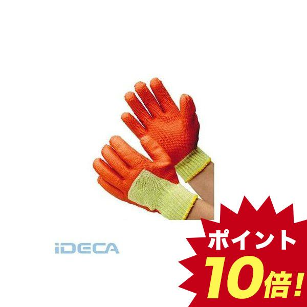 DN80145 耐切創手袋 5双入