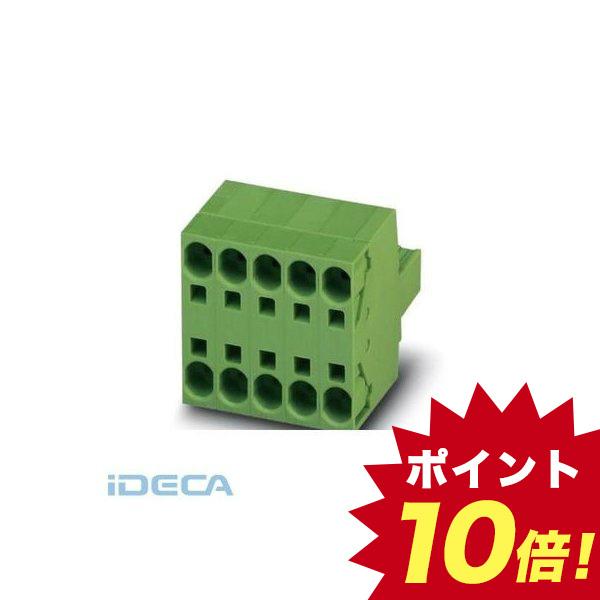 TSPC 8-ST-7,62 【25入】 1728510 DN84313 プリント基板用コネクタ - - 5/